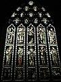 Burne Jones Window (4934860163).jpg