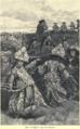 Buryats dancing, 1885.png