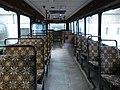 Busbevarelsesgruppen - Holstebro Bybusser 11 02.jpg