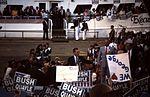 Bush - Quayle Campaign (6687012733).jpg
