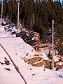 Buskerud Vikersund ski jumping hills - judges tower 2010-03-13 K185 1a.jpg