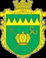 Busovysko s.png