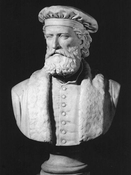 File:Bust of Marco Polo. Panteon Veneto; Istituto Veneto di Scienze, Lettere ed Arti.jpg