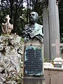 Busto Amedeo Serafino De Ferrari.JPG