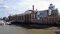Butlers Wharf (6086846552).jpg