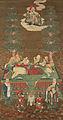 Butsu nehan zu (Nara National Museum).jpg