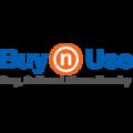 Buynuse logo.png