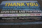 By land or sea, Capitol Christmas Tree arrives for all to see 151119-F-LX214-017.jpg