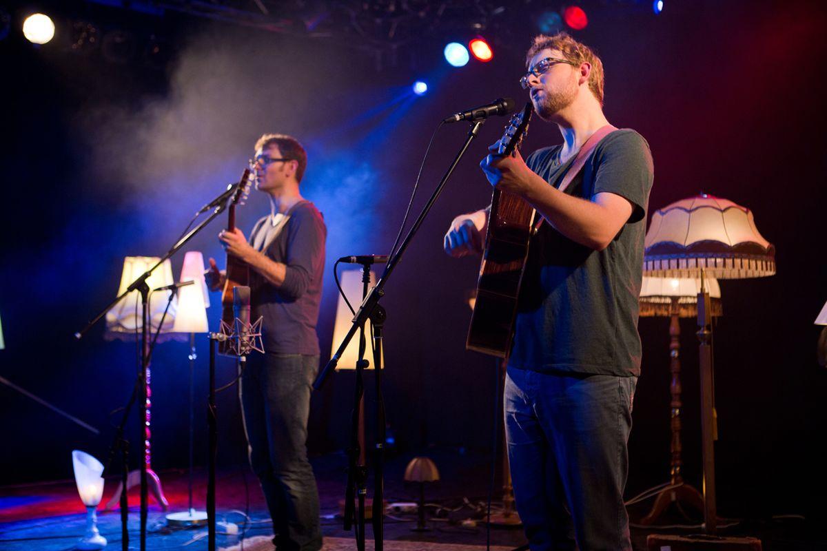 Byebye Band Wikipedia