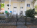 Bywater9Nov2014 PaulineBurgundy3800Porch.jpg