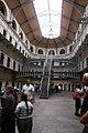 Cárcel de Kilmainham19.jpg