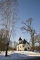 Cīrava church.jpg