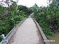 Cầu cổ cò phước thanh quới thiện vũng liêm - panoramio.jpg