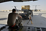 C-17 and Expeditionary Airman support RED HORSE runway mission 150513-F-BN304-112.jpg