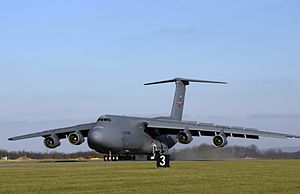 C-5A 167th AW at Martinsburg c2008.jpg