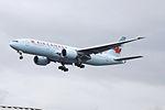 C-FIUF Boeing 777 Air Canada (14521949369).jpg