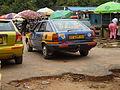 C.1985 Toyota Carina II DX (14250663900).jpg