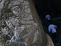 C215 - Rome - catch me...if you can! (6021218407).jpg