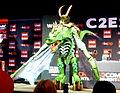 C2E2 2015 Contest - Dragon Rider (17301939776).jpg