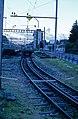 C4.17 Verbindung zur Fernbahn.jpg