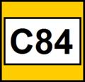C84 TM.png