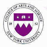 Image illustrative de l'article New York University College of Arts and Science