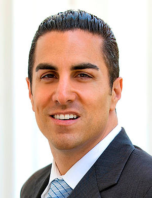 Mike Gatto - Image: CA Assemblyman Mike Gatto