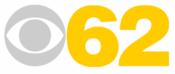 CBS 62.PNG