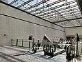 CC2 Bras Basah escalators.jpg