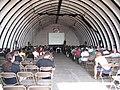 CCCamp 2007 05.jpg
