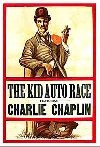 CC Kid Auto Races at Venice 1914 (poster).jpg