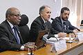 CDH - Comissão de Direitos Humanos e Legislação Participativa (14701344277).jpg