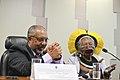 CDH - Comissão de Direitos Humanos e Legislação Participativa (46770968274).jpg