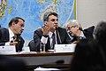 CDR - Comissão de Desenvolvimento Regional e Turismo (16987167634).jpg