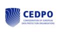 CEDPO logo.png