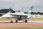 CF-18 Hornet (3870335613).jpg
