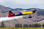 CF15 MX2 ZK-MXT 040415 02.jpg