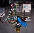 CFIPVmachine.jpg