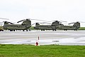 CH-47 Chinook Helicopter 170418-A-IY962-002.jpg