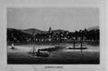CH-NB-Bodensee und Rhein-19059-page008.tif