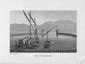 CH-NB-Les environs du Léman-18973-page011.tif