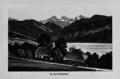 CH-NB-Luzern, Pilatus, Brünig-Route-19122-page019.tif