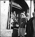 CH-NB - Afghanistan, Ghazni (Ghazna)- Menschen - Annemarie Schwarzenbach - SLA-Schwarzenbach-A-5-21-171.jpg