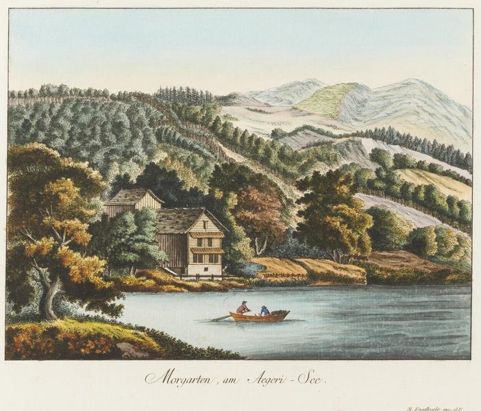 File:CH-NB - Morgarten - Collection Gugelmann - GS-GUGE-ENGELBRECHT-C-3.tif