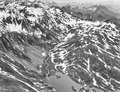CH-NB - Unbekannte Berglandschaft - Eduard Spelterini - EAD-WEHR-32131-B.tif