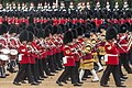 CJCS 2015 visit to Great Britain 150613-D-VO565-024.jpg