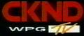 CKND 94.PNG