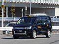CKT Group Sanko Taxi 243 Delica D-5.jpg