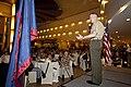 CMC and SMMC at Guam 150320-M-SA716-112.jpg
