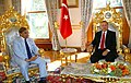 CM with Turkish president (37260570295).jpg